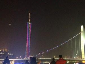 広州タワー.JPG