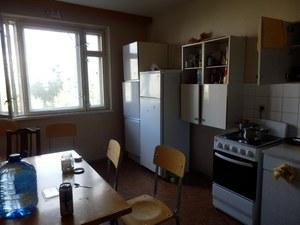 キッチン.jpeg