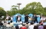 第121回ボート祭