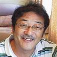 「西成情報アーカイブ」オープン記念講演会03