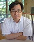 「西成情報アーカイブ」オープン記念講演会02
