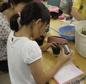 ファミリー草花教室-3.jpg