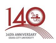 創立140周年記念 第9回恒藤恭シンポジウム「大阪市立大学の歴史140年の軌跡」