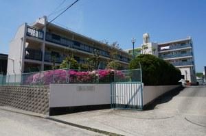 OCU International Residence