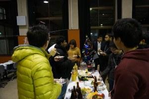第2回学生国際交流会4