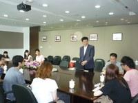 錦天城法律事務所