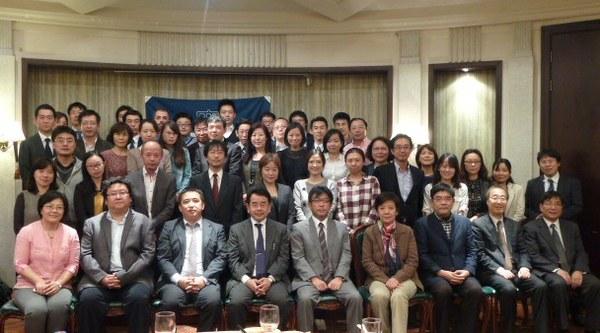 shanghai_HCD_3.JPG