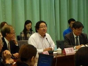 shanghai_forum_2.JPG