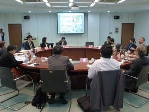 shanguhai_forum_3.JPG