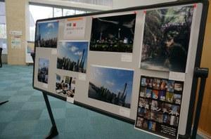 留学の想い出写真コンテスト 2.JPG