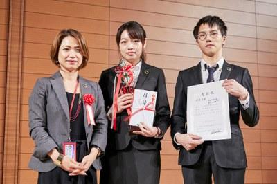 SUCCESS-Osaka FD2