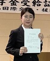 daiyukyo1.jpg