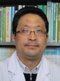 理学研究科・若林准教授の宇宙植物実験がJAXA「きぼう」日本実験棟で実施予定