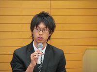 20110602 01 photo6