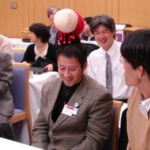 科研費新学術領域研究に理学研究科宮田教授が代表を務める研究領域が採択されました