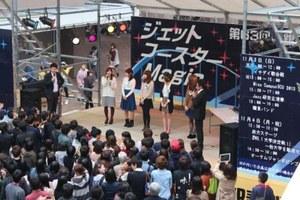 2013銀杏祭