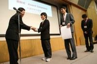 第10回高校化学グランドコンテスト最終選考会を開催しました