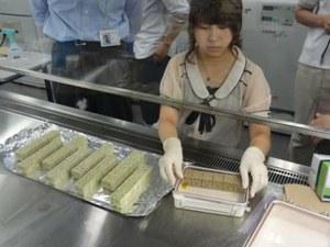 教育プログラム「アジアの種子2013」宇宙実験、まもなく開始