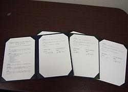 大阪市住之江区役所、住吉区役所、西成区役所との連携協定を締結03