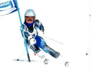 第22回関西医学部対抗スキー選手権大会で優勝(医学競技スキー部)