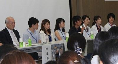 150806医質疑応答.JPG