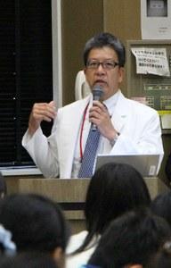150806医首藤先生.jpg