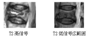 160705-2.jpg