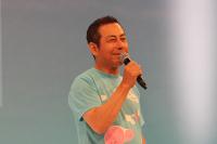 170814-003kawada