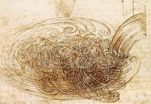 180402-2.jpg