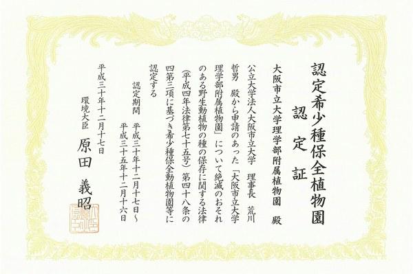 181226-2-2.jpg