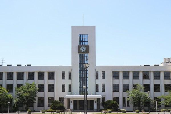 200601-1.jpg