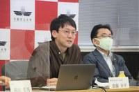 200907-2.JPG