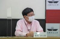200907-6.JPG