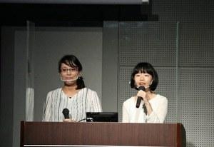 201008-2.jpg