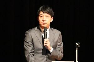 201201-1_5.jpg