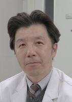 木村 健二郎講師