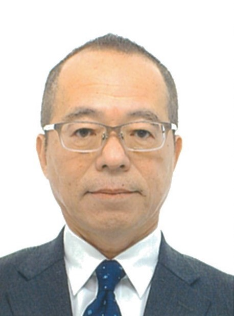 梶田さんPDF