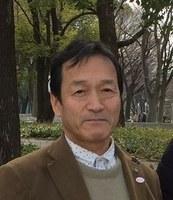 Mr.Nishikawa.jpg