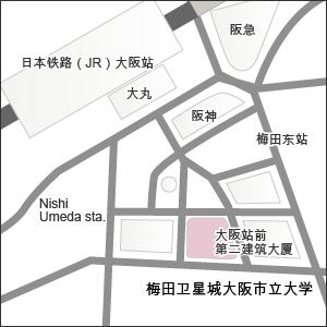 e map3